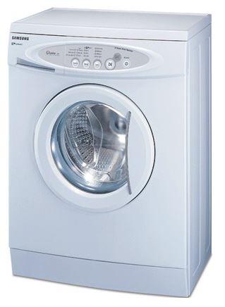 Как заменить ремень на стиральной машине самсунг s621