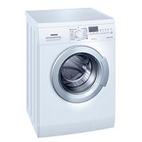 Статьи по ремонту стиральных машин