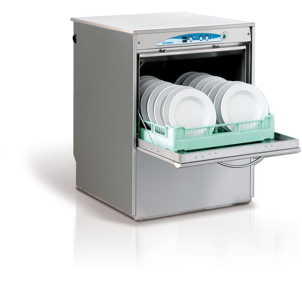 Самостоятельный ремонт посудомоечной машины