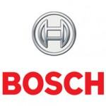 Bosch расширяет «гарантию» на свою технику!